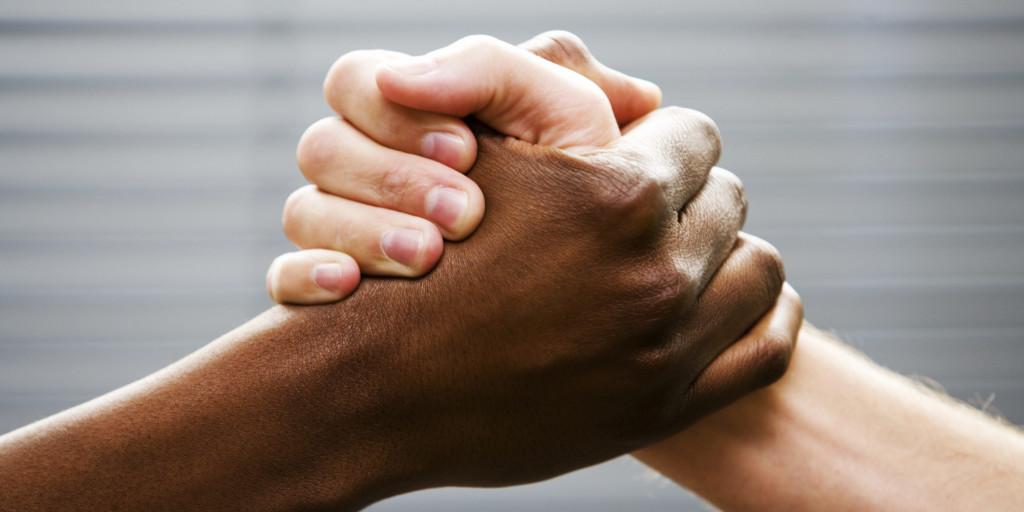 o-RACISM-HANDS-facebook