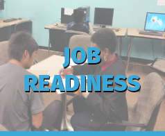 job-readiness