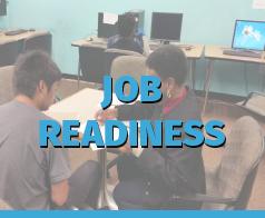 job-readiness