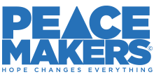 Rocky Mount Peacemakers | Rocky Mount, NC